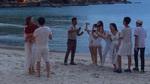 Vụ đại gia cầu hôn Hà Hồ: Ê- kíp Hà Hồ kiện khách sạn?