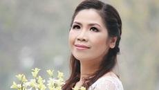 Điều đáng tự hào nhất của con gái ca sĩ Doãn Tần