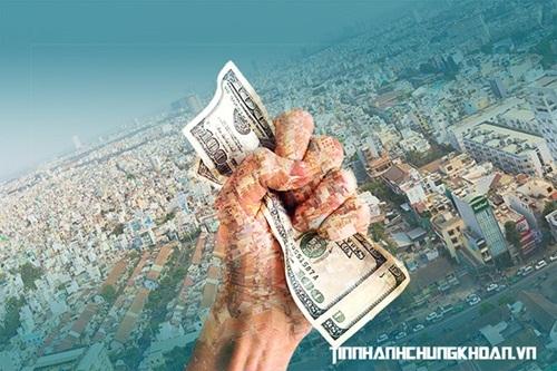 nhà giá rẻ, căn hộ chung cư 1 tỷ đồng, nhà ở xã hội