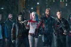 Dàn diễn viên 'Suicide Squad' phản pháo giới phê bình