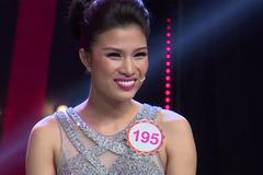 'Bản sao' Phạm Hương bất ngờ xin rút khỏi Hoa hậu Việt Nam 2016