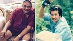 Fan sốc với ngoại hình già nua của tài tử Lê Tuấn Anh