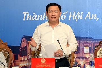 Phó Thủ tướng 'chỉ tên' 7 nỗi sợ khiến khách quốc tế 'một đi không trở lại'
