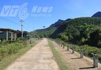 Cả xã đào được 10 thùng vàng trong kho báu ở đại ngàn Trường Sơn