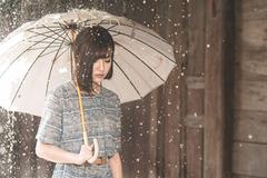 Bích Phương tung MV đẹp như mơ ngày trở lại