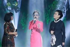 Khánh Ly, Lệ Thu sắp về Hà Nội hát cùng Hồng Nhung