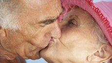 Bí mật tình dục của người già qua lời kể của cụ bà U70