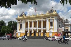 """Đại gia Việt thích """"chém gió"""" hơn đi nhà hát, bảo tàng?"""