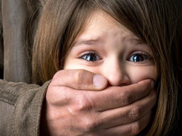 bắt cóc, bắt cóc trẻ em, bắt cóc trẻ sơ sinh, phòng tránh bắt cóc, gia đình