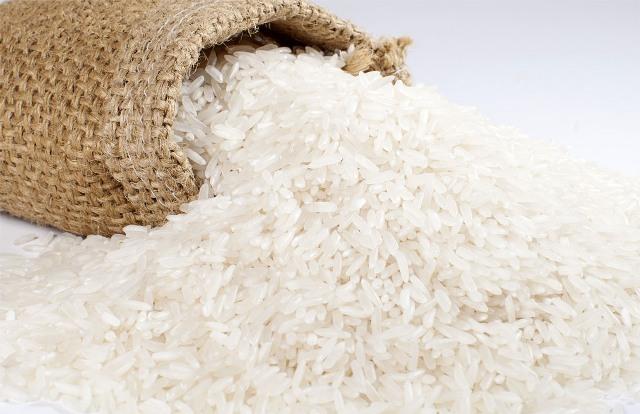 gạo việt Nam, thị trường gạo việt nam, gạo việt nam xuất khẩu, xuất khẩu gạo khó khăn, thái lan, Campuchia, bộ nn-pTNT
