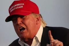 Tiên đoán rợn người 500 năm trước về Donald Trump