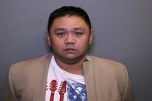 Minh Béo sẽ chính thức bị tuyên án vào ngày 6/12.