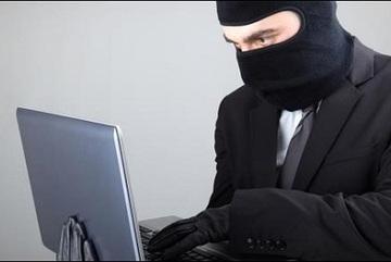 Các ngân hàng đồng loạt cảnh báo thủ đoạn lừa đảo qua dịch vụ ngân hàng điện tử