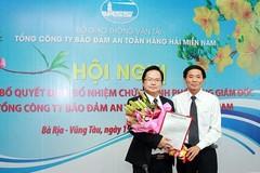 Người bị ông Đinh La Thăng cách chức quay về làm Phó Tổng giám đốc