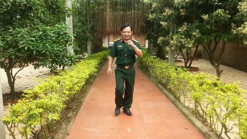 Giật mình khi biết Quang Tèo giàu đến vậy - ảnh 4