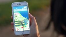 Google Maps bị người chơi Pokemon VN 'phá nát', Google nói gì?