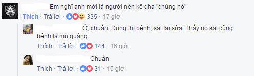 Tiến Đạt, Trấn Thành cùng lên tiếng bảo vệ Hari Won