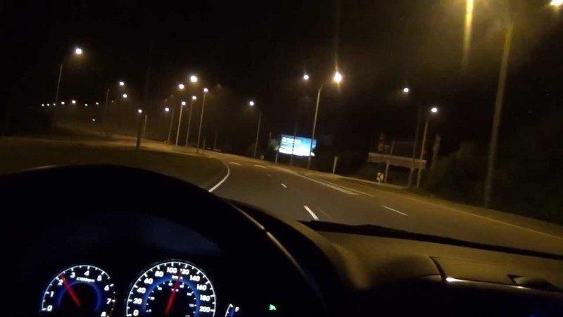 lưu ý, lái xe ban đêm, ô tô, xe máy, tài xế, kỹ năng, mua xe, đi xe