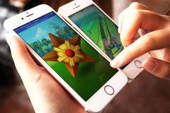 Kiếm ngàn đô nhờ tạo tài khoản Pokemon Go theo đặt hàng