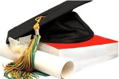 600 giảng viên du học tiến sĩ trở về trong năm học trước