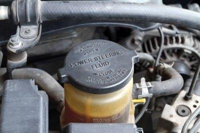 lỗi thường gặp, hệ thống lái, xe hơi, ôtô, ô tô, mua xe, vô-lăng, điều khiển, lái xe, tài xế