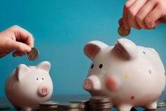 Chi tiêu như thế nào để cặp vợ chồng chưa hết tháng mà vẫn còn tiền?