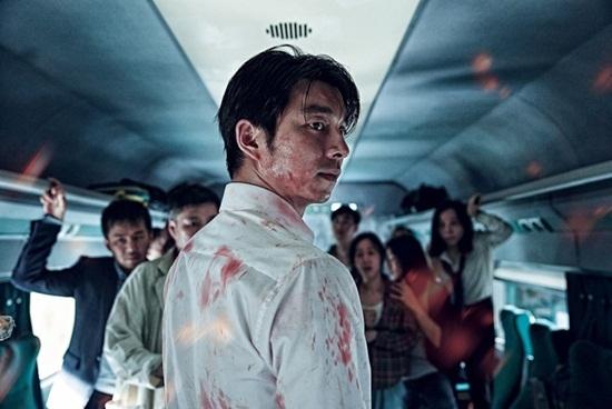 Lý giải hiện tượng phòng vé đang gây sốt toàn châu Á