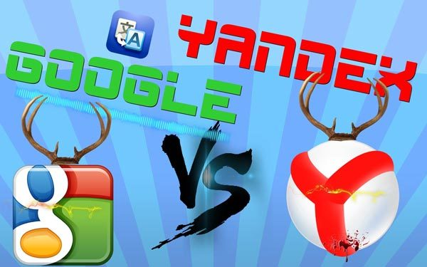 Google, độc quyền, Android, Nga