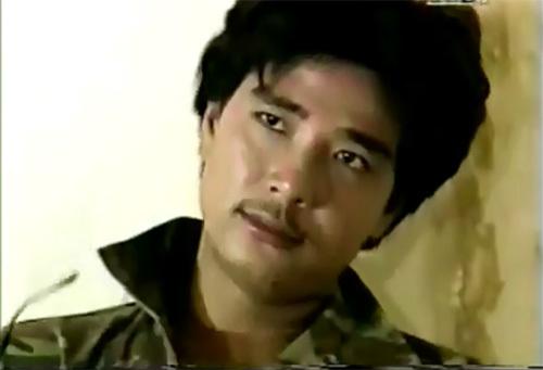 Khối 'tài sản' đắt giá của diễn viên Lê Tuấn Anh