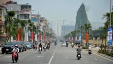 Chủ tịch Hà Nội và chuyện 'xử' bộ máy cồng kềnh