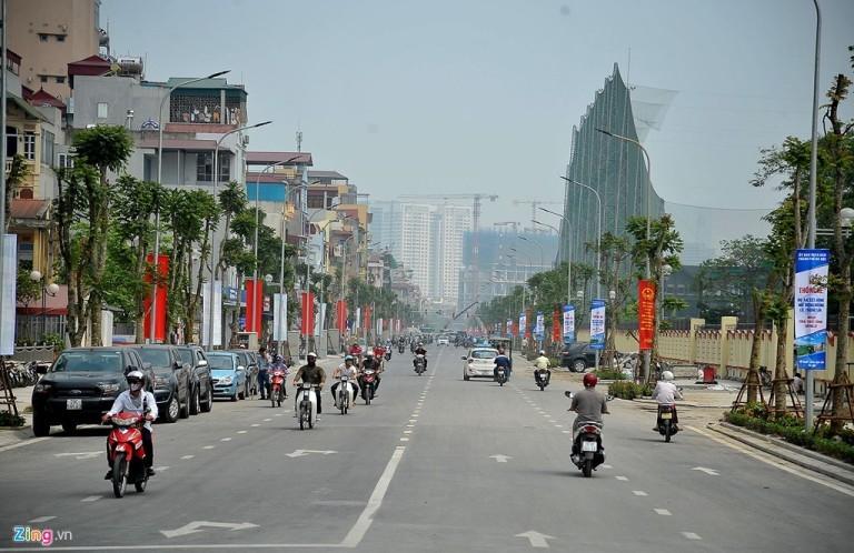 Chính phủ điện tử,  Thành phố Hà Nội, Cải cách hành chính, Tinh giản biên chế, Chủ tịch Nguyễn Đức Chung