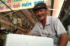 Số phận kỳ lạ của những người Việt trúng vé số tiền tỷ