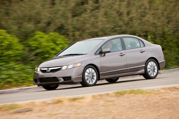 mẫu xe, xe hơi, xe cũ, giá rẻ, ô tô, xe sang, siêu xe, xe rẻ, xe bình dân, xe Honda