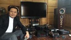 Thuyết buôn vua: 'Cha đẻ' buôn đồ sida ở Hà Nội