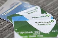 Vietcombank lên tiếng về việc chủ thẻ mất 500 triệu sau 1 đêm