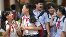 Chọn 'đường độc đạo', phụ huynh Việt đang hại con?