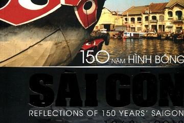 Ngừng xuất bản sách về Sài Gòn dùng ảnh minh họa cẩu thả