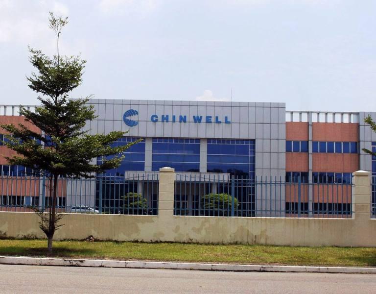 Sai phạm nghiêm trọng việc xả thải trong khuôn viên Formosa Đồng Nai