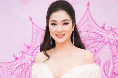 Nguyễn Thị Huyền ra sao những ngày rời showbiz?