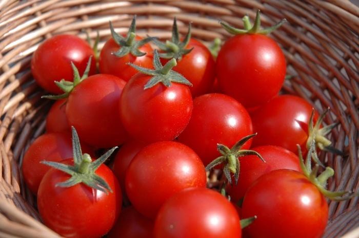 10 loại rau củ càng ăn càng… gầy