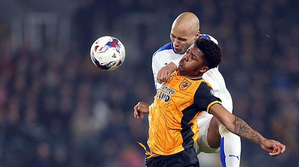 Kèo khai mạc Ngoại hạng Anh: Chọn Leicester và Pep Guardiola