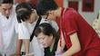 Điểm chuẩn Trường ĐH Nông Lâm TP.HCM từ 18 đến 24 điểm