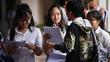 Điểm chuẩn Trường ĐH Kiến Trúc TP.HCM từ 17 đến 20,75
