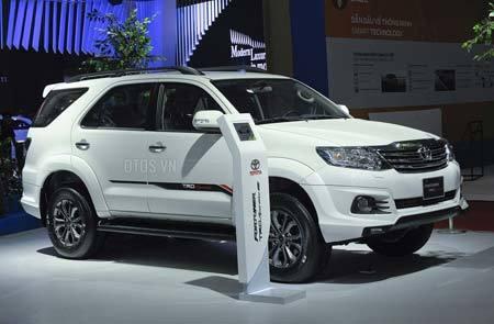 mẫu xe ga, ô tô, dòng xe, Sedan, SUV, Crossover, MPV, mẫu xe, xe hơi, sưu tập, xe sang, siêu xe