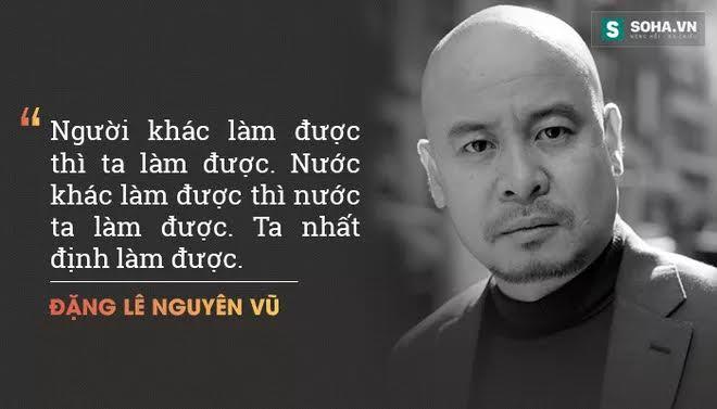 CEO Việt đã khởi nghiệp với bao nhiêu tiền?
