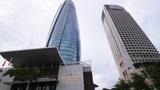 Mở cửa hút gió tháp ngàn tỷ Đà Nẵng: Chắp vá, phí tiền