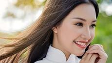 Thêm một người đẹp bất ngờ rút khỏi chung kết Hoa hậu VN