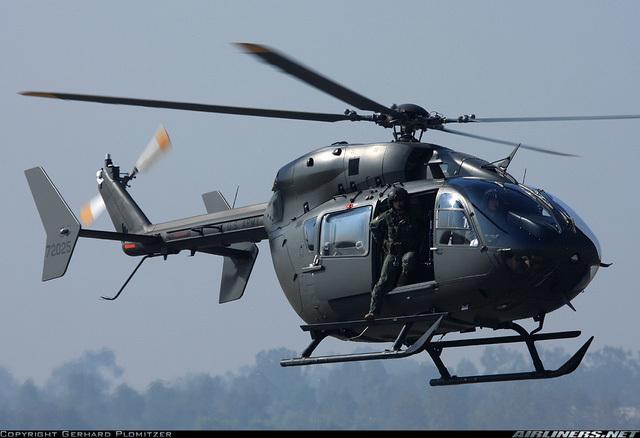 máy bay mất tích, trực thăng mất tích, máy bay gặp nạn, trực thăng quân sự mất tích
