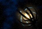 Siêu cấu trúc ngoài hành tinh ngày càng bí ẩn