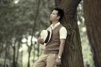 Ca sĩ Lê Anh Dũng: Chuyện kinh doanh không đơn giản!
